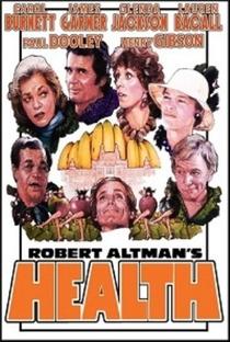 Assistir Política do Corpo e Saúde Online Grátis Dublado Legendado (Full HD, 720p, 1080p) | Robert Altman (I) | 1980