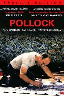 Assistir Pollock Online Grátis Dublado Legendado (Full HD, 720p, 1080p) | Ed Harris | 2000