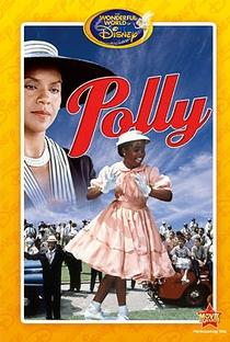 Assistir Polly Online Grátis Dublado Legendado (Full HD, 720p, 1080p) | Debbie Allen (I) | 1989
