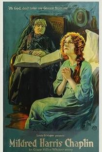 Assistir Polly of the Storm Country Online Grátis Dublado Legendado (Full HD, 720p, 1080p)   Arthur Rosson   1920