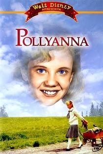 Assistir Pollyanna Online Grátis Dublado Legendado (Full HD, 720p, 1080p) | David Swift (II) | 1960