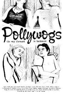 Assistir Pollywogs Online Grátis Dublado Legendado (Full HD, 720p, 1080p) | T. Arthur Cottam | 2013
