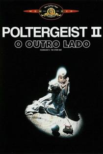 Assistir Poltergeist 2: O Outro Lado Online Grátis Dublado Legendado (Full HD, 720p, 1080p) | Brian Gibson (I) | 1986
