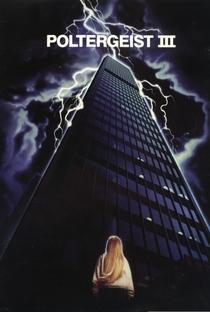 Assistir Poltergeist III: O Capítulo Final Online Grátis Dublado Legendado (Full HD, 720p, 1080p)   Gary Sherman   1988