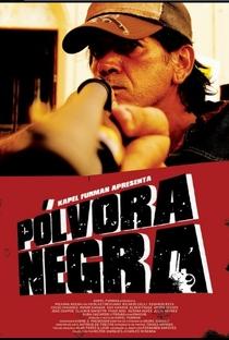 Assistir Pólvora Negra Online Grátis Dublado Legendado (Full HD, 720p, 1080p) | Kapel Furman | 2011