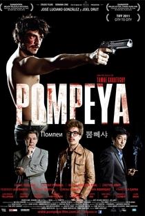 Assistir Pompeya Online Grátis Dublado Legendado (Full HD, 720p, 1080p) | Tamae Garateguy | 2010