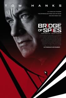Assistir Ponte dos Espiões Online Grátis Dublado Legendado (Full HD, 720p, 1080p) | Steven Spielberg | 2015