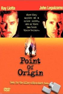 Assistir Ponto de Origem Online Grátis Dublado Legendado (Full HD, 720p, 1080p)   Newton Thomas Sigel   2002