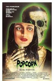 Assistir Popcorn: O Pesadelo Está de Volta Online Grátis Dublado Legendado (Full HD, 720p, 1080p) | Alan Ormsby