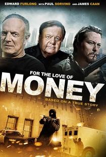Assistir Por Amor ao Dinheiro Online Grátis Dublado Legendado (Full HD, 720p, 1080p) | Ellie Kanner | 2012
