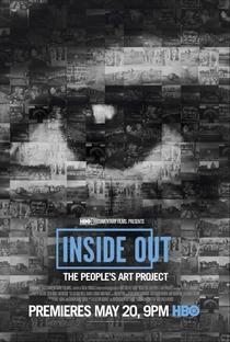 Assistir Por Dentro e Por Fora: Projeto Arte Popular Online Grátis Dublado Legendado (Full HD, 720p, 1080p) | Alastair Siddons | 2013