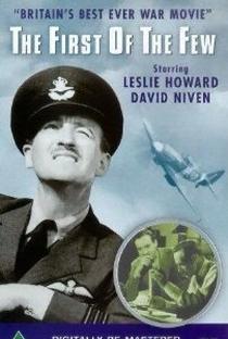 Assistir Por Um Ideal Online Grátis Dublado Legendado (Full HD, 720p, 1080p) | Leslie Howard (I) | 1942