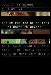 Assistir Por Um Punhado de Dólares – Os Novos Emigrados Online Grátis Dublado Legendado (Full HD, 720p, 1080p) | Leonardo Dourado | 2017
