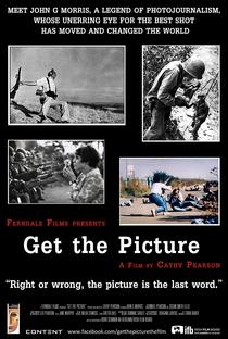 Assistir Por trás da Foto Online Grátis Dublado Legendado (Full HD, 720p, 1080p) | Cathy Pearson | 2013