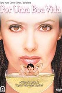 Assistir Por uma Boa Vida Online Grátis Dublado Legendado (Full HD, 720p, 1080p) | Antonio Cuadri | 2000