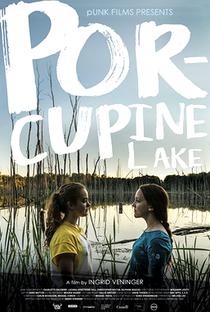 Assistir Porcupine Lake Online Grátis Dublado Legendado (Full HD, 720p, 1080p) | Ingrid Veninger | 2017
