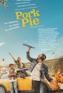 Assistir Pork Pie Online Grátis Dublado Legendado (Full HD, 720p, 1080p)   Matt Murphy (II)   2017