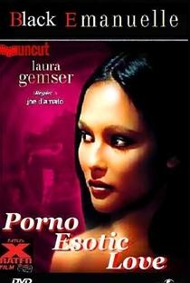 Assistir Porno Esotic Love Online Grátis Dublado Legendado (Full HD, 720p, 1080p) | Joe D'Amato | 1980