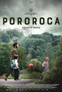 Assistir Pororoca Online Grátis Dublado Legendado (Full HD, 720p, 1080p) | Constantin Popescu | 2018