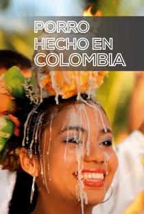 Assistir Porro Hecho En Colombia Online Grátis Dublado Legendado (Full HD, 720p, 1080p)   Adriana Lucía   2015