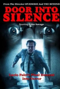 Assistir Porta para o Silêncio Online Grátis Dublado Legendado (Full HD, 720p, 1080p) | Lucio Fulci | 1991