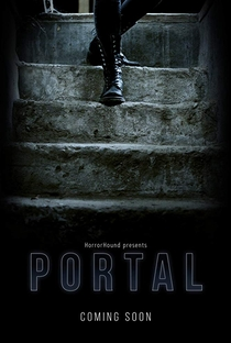 Assistir Portal Online Grátis Dublado Legendado (Full HD, 720p, 1080p) | Dean Alioto | 2019