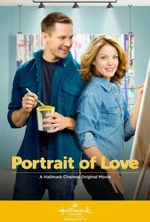 Assistir Portrait of Love Online Grátis Dublado Legendado (Full HD, 720p, 1080p) | Kristoffer Tabori | 2015