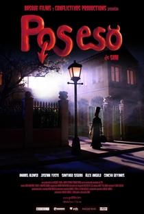 Assistir Possesso Online Grátis Dublado Legendado (Full HD, 720p, 1080p) | Sam (XLIII) | 2014