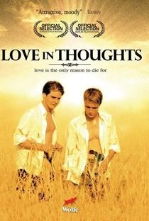 Assistir Pra Que Serve o Amor Só em Pensamentos? Online Grátis Dublado Legendado (Full HD, 720p, 1080p) | Achim von Borries | 2004