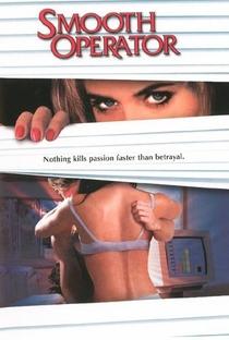 Assistir Prazeres Ardentes Online Grátis Dublado Legendado (Full HD, 720p, 1080p) | Kelley Cauthen | 1995