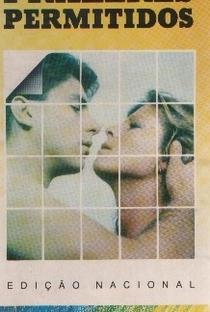 Assistir Prazeres Permitidos Online Grátis Dublado Legendado (Full HD, 720p, 1080p) | Antonio Meliande | 1982