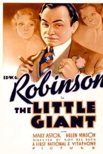 Assistir Precioso Ridículo Online Grátis Dublado Legendado (Full HD, 720p, 1080p) | Roy Del Ruth | 1933