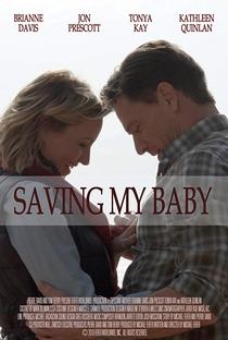 Assistir Preciso Salvar Meu Bebê Online Grátis Dublado Legendado (Full HD, 720p, 1080p) | Michael Feifer | 2018