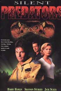 Assistir Predadores Online Grátis Dublado Legendado (Full HD, 720p, 1080p) | Noel Nosseck | 1999