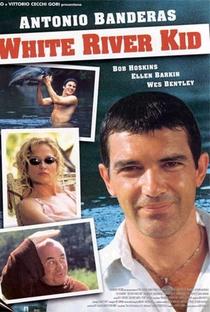 Assistir Prenda-me se Puder! Online Grátis Dublado Legendado (Full HD, 720p, 1080p) | Arne Glimcher | 1999