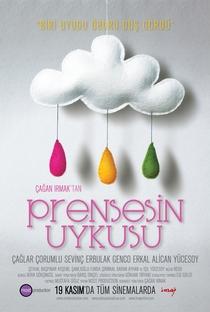Assistir Prensesin Uykusu Online Grátis Dublado Legendado (Full HD, 720p, 1080p)   Çagan Irmak   2010