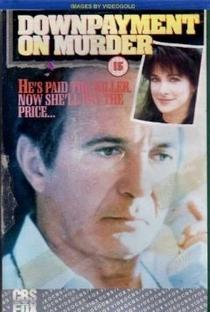 Assistir Preparação De Um Crime Online Grátis Dublado Legendado (Full HD, 720p, 1080p) | Waris Hussein | 1987