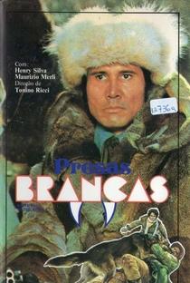 Assistir Presas Brancas Online Grátis Dublado Legendado (Full HD, 720p, 1080p) | Tonino Ricci | 1974