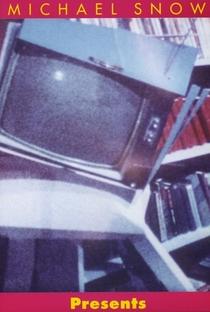 Assistir Presents Online Grátis Dublado Legendado (Full HD, 720p, 1080p)   Michael Snow   1981