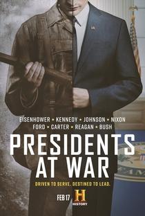 Assistir Presidentes: Decisões de Guerra Online Grátis Dublado Legendado (Full HD, 720p, 1080p) | Chris Spencer | 2019