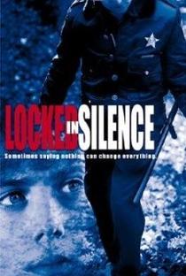 Assistir Preso ao Silêncio Online Grátis Dublado Legendado (Full HD, 720p, 1080p) | Bruce Pittman | 1999