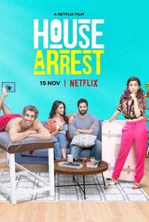 Assistir Preso em Casa Online Grátis Dublado Legendado (Full HD, 720p, 1080p) | Shashanka Ghosh | 2019