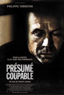 Assistir Présumé Coupable Online Grátis Dublado Legendado (Full HD, 720p, 1080p) | Vincent Garenq | 2011