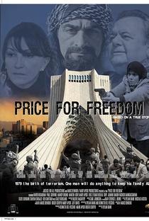 Assistir Price for Freedom Online Grátis Dublado Legendado (Full HD, 720p, 1080p)   Dylan Bank   2017