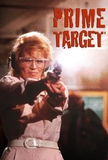 Assistir Prime Target Online Grátis Dublado Legendado (Full HD, 720p, 1080p) | Robert L. Collins | 1989