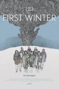 Assistir Primeiro Inverno Online Grátis Dublado Legendado (Full HD, 720p, 1080p) | Benjamin Dickinson | 2012