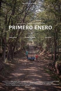 Assistir Primeiro Janeiro Online Grátis Dublado Legendado (Full HD, 720p, 1080p)   Darío Mascambroni (II)   2016