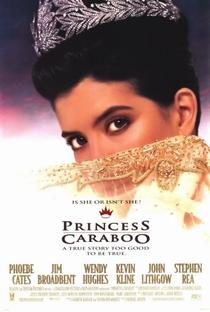Assistir Princesa Caraboo Online Grátis Dublado Legendado (Full HD, 720p, 1080p)   Michael Austin (I)   1994