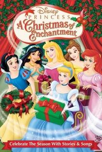 Assistir Princesas Disney - Um Natal de Encantamento Online Grátis Dublado Legendado (Full HD, 720p, 1080p) |  | 2005
