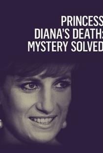 Assistir Princess Diana's Death: Mystery Solved Online Grátis Dublado Legendado (Full HD, 720p, 1080p) | Tim Conrad | 2016